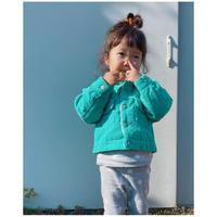 WESTOVERALLS「320B KIDS」
