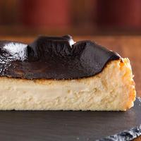 バスクチーズケーキ 15cm