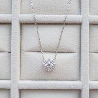 Grasse Necklace