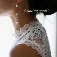 【Coming soon!】