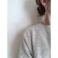 Earring-ES-0299
