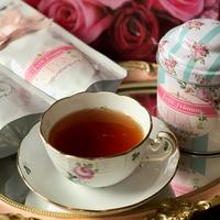 紅茶 アッサム60g