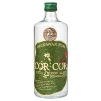 2020年10月下旬に販売開始予定です。CORCOR  AGRICOLE ( アグリコール ) ・緑ラベル