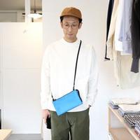 BAG'n'NOUN バッグンナウン / COLOR TRIO 'L'
