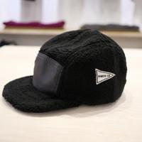 SUBLIME / GO OUT BOA CAP '19