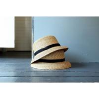 CLASKA クラスカ  / 麦わら帽子 BLIM (定番モデル / 大人用)