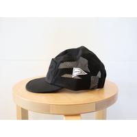 SUBLIME (ユニセックス) / SAVER FISHERMAN CAP