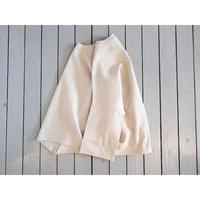 Brocante ブロカント (レディース) / ココンプルオーバTシャツ【3色展開】