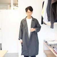 ordinary fits オーディナリーフィッツ (ユニセックス)  / ATELIER COAT