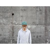 SUBLIME (ユニセックス) / ロゴキャップ【グリーン】