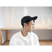 COMESANDGOES カムズアンドゴーズ /WOOL CHECK CAP ウールチェックキャップ