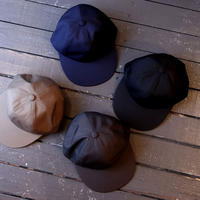 COMESANDGOES  / CORDURA CAP