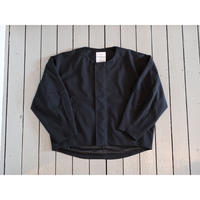 KHA;KI (レディース) / TWILL JKT ツイルジャケット
