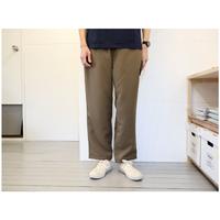 SPELLBOUND / RELAX EASY PANTS リラックスイージーパンツ