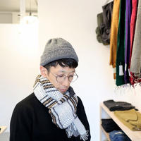 GUILLAUMOND ギヨモン / アクリルストール