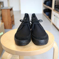 MOONSTAR ムーンスター / SLOTH 【2019秋冬新作】