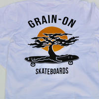 GRAIN-ON  KIDS Long sleeve T-shirt