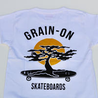 GRAIN-ON  KIDS  T-shirt
