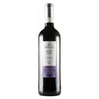 【バローロの生産者の日常ワイン】ドルチェット・ダルバ2018 - テヌータ・ロッカ