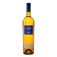 【バニラナッツのこってり白】スギラス トスカーナ・ビアンコ2015 - ファットリア・レ・ソルジェンティ