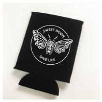 "Give Life ""Sweet Doom KOOZIE"""