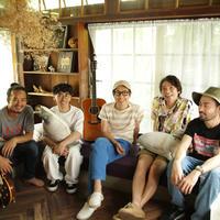【投げ銭】7/11 ジェームスアンドチャーリー× New Yoke Band 配信ライブ