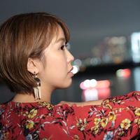"""【応援投げ銭商品】12/11『Ryo Yoshinaga Oneman Live """"+ Yksi""""』"""