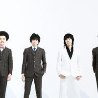 """【応援投げ銭商品】11/30 『SCOOBIE DO〜FUNKI""""S""""T Funk-a-lismo!〜』"""