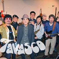 【応援投げ銭商品】12/11夜 TAVASCO『2nd Album「ファンク元年」発売記念!』