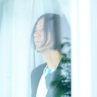 【応援投げ銭商品】11/20(金)『東京のミュージック』 〜Hiroshi Takano ONEMAN〜