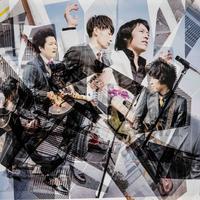 【応援投げ銭商品】1/23 夜『新春Funk-a-lismo! 〜 バラードばかりのライブ初め』