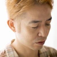 【応援投げ銭商品】10/29 MASH HOUR『壊れたJukebox』