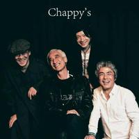"""【投げ銭】6/28 Chappy's """"★★Chappy's 始動 ! ! 第二弾 ! ! ワンマンライブ…無観客だけどね !♪ ★★"""""""