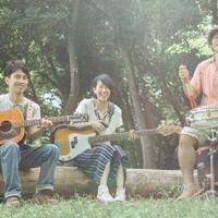【投げ銭】8/19 カミアワズ 配信ライブ
