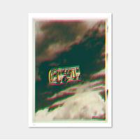 GRAPH_A1アートポスター GRP05