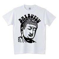 大仏Tシャツ(サブカル/シュール/インパクト)