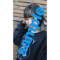 ③Nagi【データ画像】メッセージ付