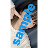 ②Nagi【データ画像】メッセージ付