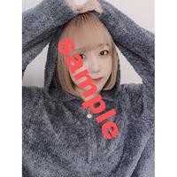 ⑤Rina【データ画像】メッセージ付