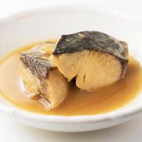 サワラの味噌煮(1箱2切れ)