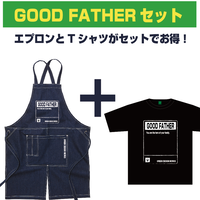 GOOD FATHER 2020 父の日セット