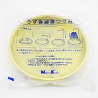 うず巻き線香用のつり台/003/渦巻線香つり台