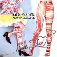 MDT-009  Mad Science tights<豚バラ/Pork back ribs>