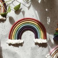 7color rainbow