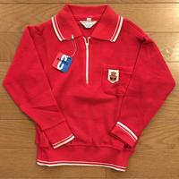 1964年東京オリンピックジャージ