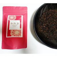 和紅茶 リーフorティーバッグ| 静岡茶のギフト、深蒸し茶専門店 GREEN*TEA WORKSHOP