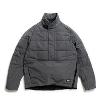 【BACHGarmets】 Gridlock Pullover DC60
