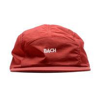 【BACHGarments】CHRISSIE CAP NT