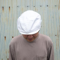 【Blue Books Co.】Ghetto Boy  Type Writer Cotton