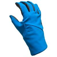 【handson grip】 Easy Breezy - Blue/Black - size M※廃盤モデル